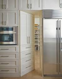Kitchen Pantry Doors Ideas Best 25 Kitchen Pantry Doors Ideas On Pinterest Pantry Doors