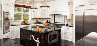 kitchen staging ideas how to stage a house on a budget to sell fast