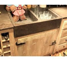 caisson cuisine bois massif table de cuisine en pin peinture table cuisine chaises