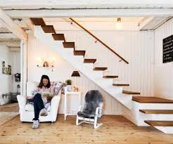 59 best in and out stairs images on pinterest stairs staircases
