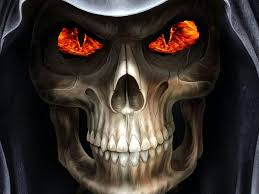 evil halloween background 15 best evil pins images on pinterest spirit of halloween