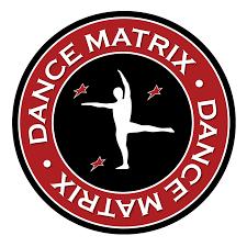 San Tan Valley Locksmith Dance Matrix Closed Performing Arts 40601 N Gantzel Rd