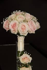 wedding flowers kerry 42 best wedding flowers limerick clare tipperary and kerry by