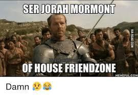 Friendzone Meme - 25 best memes about friendzone meme friendzone memes