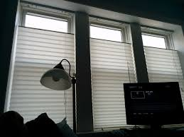 easy to put up window blinds u2022 window blinds