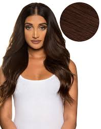 bellami hair extensions official site piccolina 120g 18 dark brown 2 hair extensions bellami