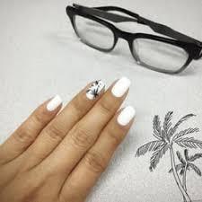 soho spa nails 182 photos u0026 218 reviews nail salons 127 s