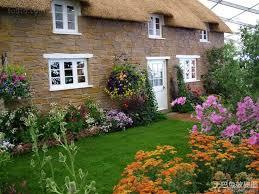 166 best garden images on pinterest garden outdoor rooms and