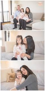 newborn photography near me posts tagged best portrait studio near me kids