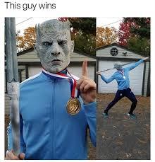 White Walker Meme - 25 memes about white walker white walker memes