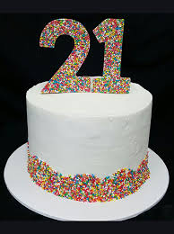 designer cakes designer cakes exles designer delights