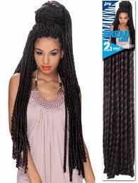 toyokalon soft dread hair zury 100 hand braided toyokalon dread lock braid 20 crochet