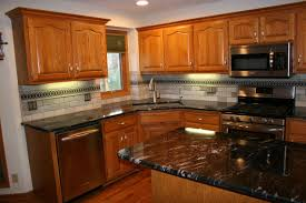 kitchens by design boise astonishing omaha ne kitchen remodeling top for by design