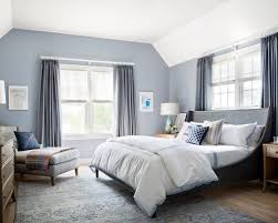 Most Soothing Colors For Bedroom Calm Colors For Bedroom Nrtradiant Com