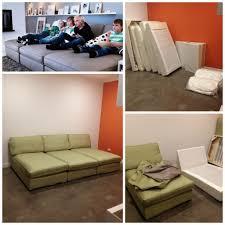 kivik sofa cover ikea sofa covers the sofa selfie part 2 elements at home