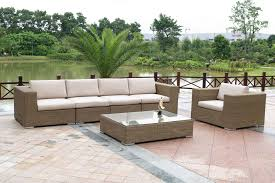 Diy Outdoor Sectional Sofa Outdoor Sofa Furniture With You Can Find Most Of These Outdoor