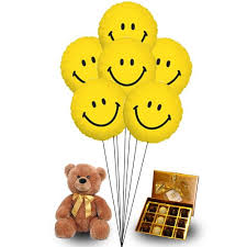 balloon delivery mn 265 best balloon bouquets delivery images on balloon