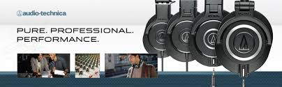 best black friday deals on audio technica headphones amazon com audio technica ath m50xmg limited edition professional