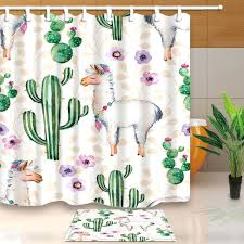 Cheap Shower Curtains 72纓78 Shower Curtain Room S Inch 72 X 78 Hookless Liner