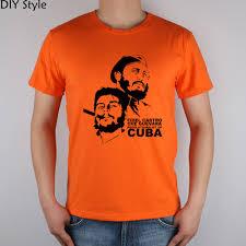Che Guevara Flag Buy Che Guevara Cuba And Get Free Shipping On Aliexpress Com