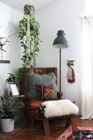 best 25 seattle climate ideas only on pinterest blue plants