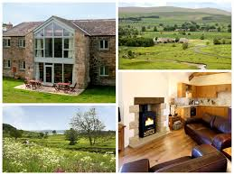 Luxury Holiday Homes Northumberland by Family And Child Friendly Northumberland Holidays At Burnfoot