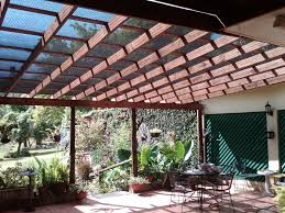 outdoor projects jamaica