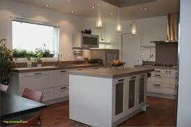 plan de cuisine moderne ilot cuisine beau cuisine moderne avec ilot central photos de