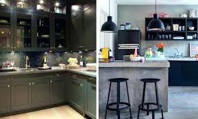 lapeyre cuisine bistrot abonnement cuisine actuelle beautiful cuisine bistrot grise