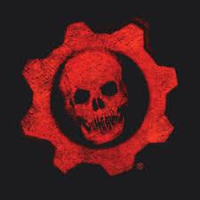 gears of war 4 black friday target gears of war twitch
