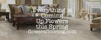 Laminate Flooring Wholesalers Flowers Flooring Flooring Supplier Contractor Installation