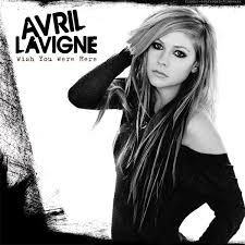 avril lavigne wish you were here issacnewton s blog