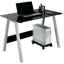 bureau chene clair bureau informatique but bureau angle but bureau d angle chene