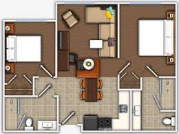 Residence Inn Studio Suite Floor Plan Residence Inn Tustin Orange County Tustin Ca United States