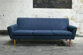 navy blue reclining sofa navy leather sofa sofas recliner sofa black couch navy blue leather