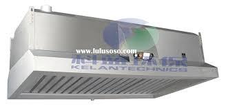 kitchen air exhaust kitchen air exhaust manufacturers in lulusoso