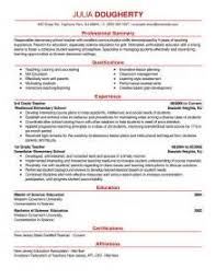 cv personal statement examples cover letter resume personal