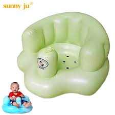 Baby Sofa Chair by Babies Bath Seat Promotion Shop For Promotional Babies Bath Seat