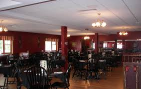 the dining room moejoe u0027s family restaurant manchester nh 03104
