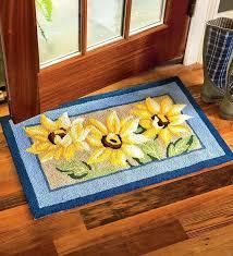 Gray And Yellow Kitchen Rugs Yellow Kitchen Mat Gray And Yellow Kitchen Rug Gprobalkan Club