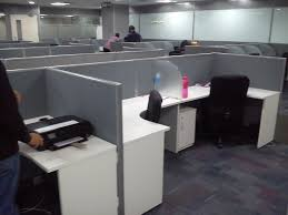 Office Desk Lock by Mesmerizing 25 500 Sqft Office Design Inspiration Of Contemporary