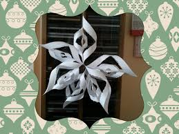 easy and inexpensive christmas papercrafts mum u0027s the word