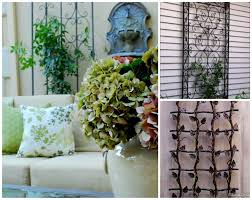 Privacy Trellis Ideas by Decorative Trellis Ideas Birthday Decoration