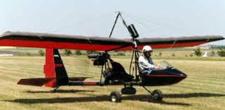 Ultra Light Airplanes Ultralight Trainers Two Place Ultralight Aircraft Top Rated