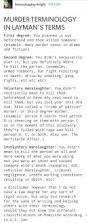 best 25 being a writer ideas on pinterest hack writer writer