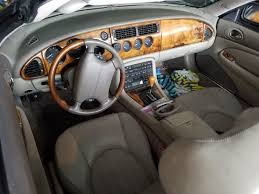private for sale trade or buy classifieds jaguar forums