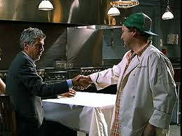 top chef season 2 episode 6 thanksgiving