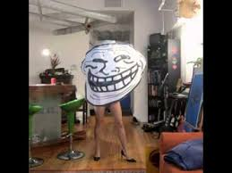 Funny Guys Halloween Costume Ideas Funny Halloween Costume Ideas For Men Youtube