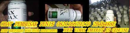 vimax original izon 082136679279 sumatera barat 2015