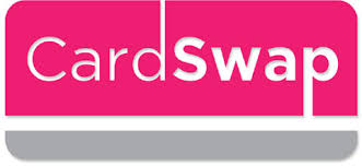 win gift cards win a 50 gift card of choice from cardswap ca